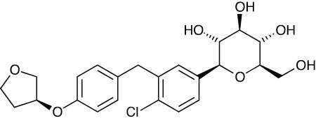 Ivermectin for humans for sale