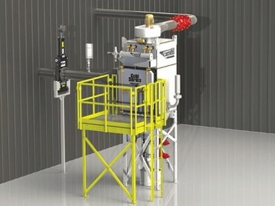 picture of The Farr Gold Series Camtain is designed specifically for pharmaceutical and hazardous dust containment applications