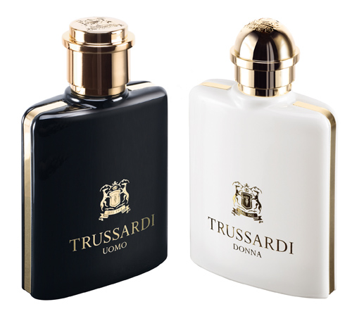 ITF - Fusing fashion and fragrance