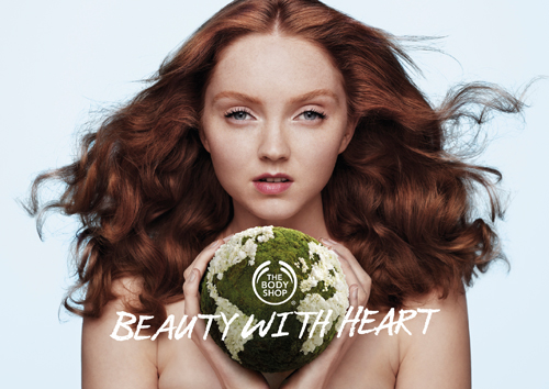 the body shop brand strategy L'oréal sa is scheduled to report its full fiscal 2013 earnings after the close of the euronext paris exchange on february 10 the company is the world.