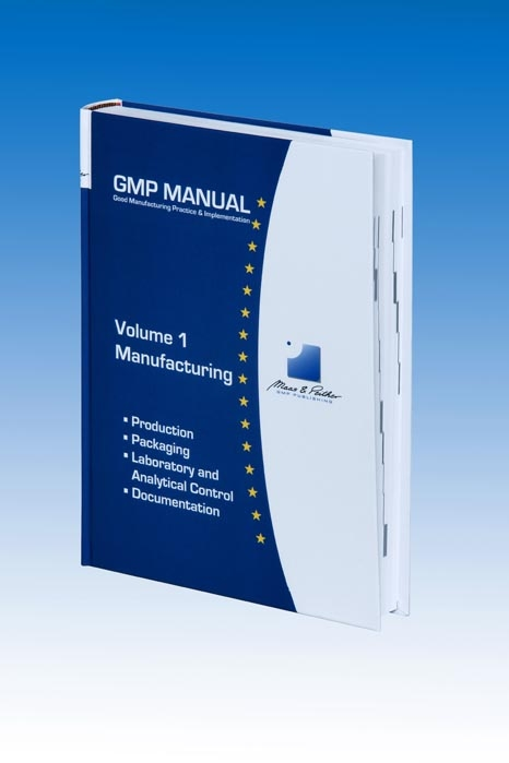gmp mylam 12 manual