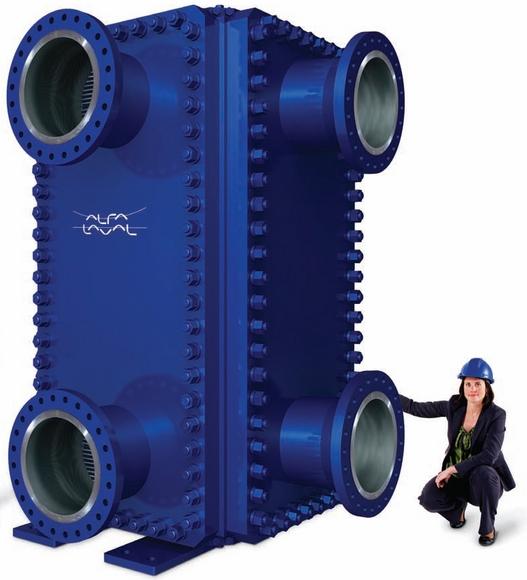 Теплообменник альфа лаваль цены частный сектор установки для реагентной промывки теплообменников