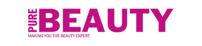 Pure Beauty logo