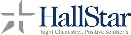 HallStar presents OLIVEM VS Feel: Liquid Crystal Promoter