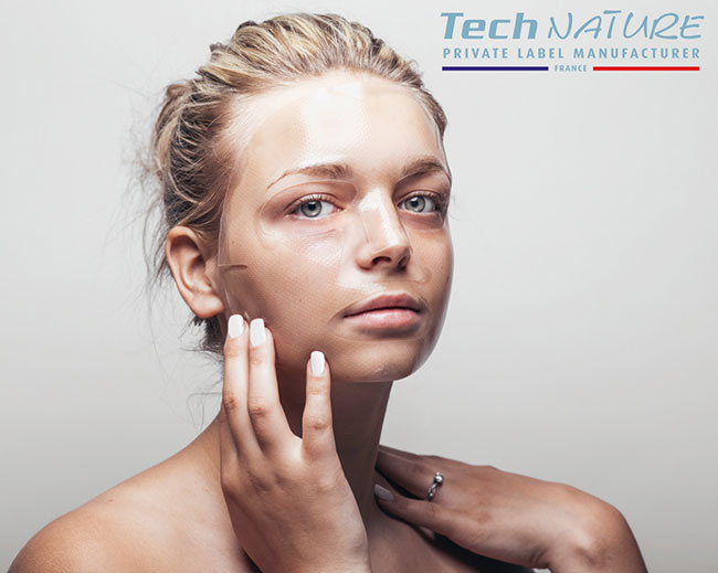 Technature, the mask expert company