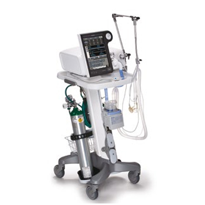 Philips launches two-in-one critical care ventilator ...