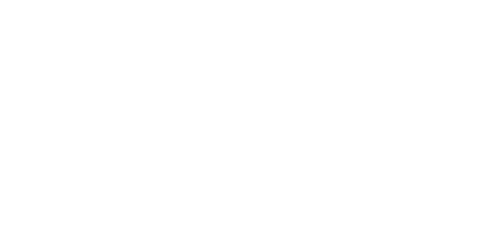 BBH Building Better Healthcare